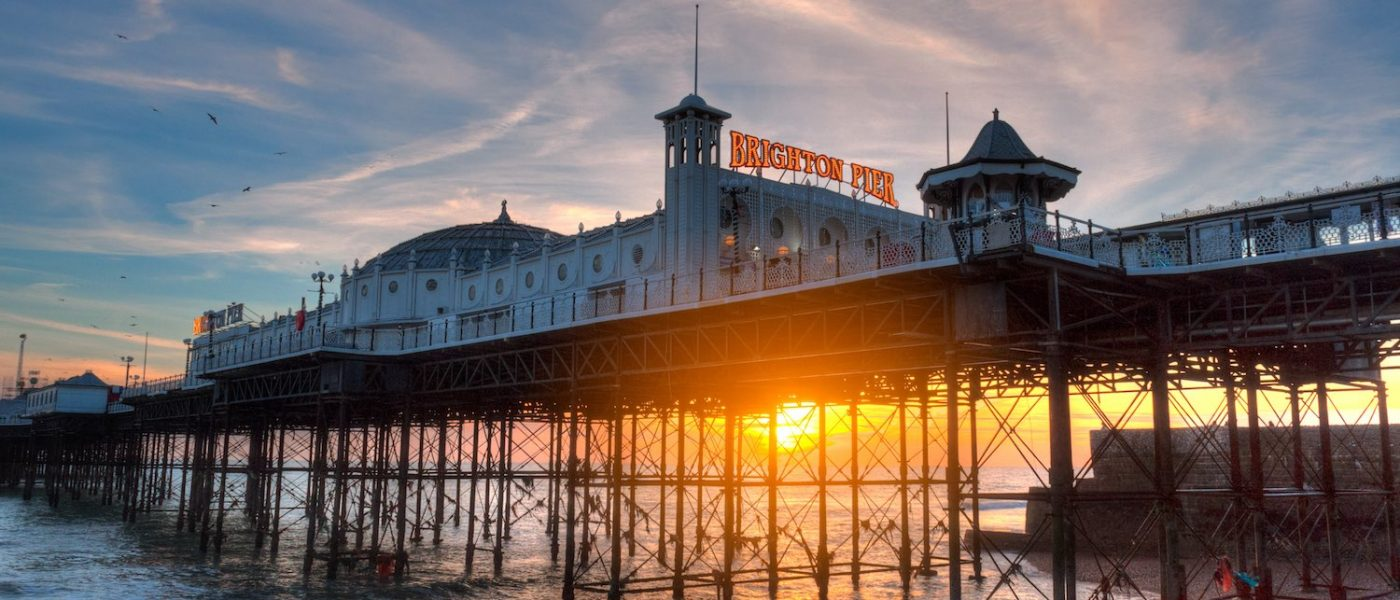 Film Production Agency in Brighton